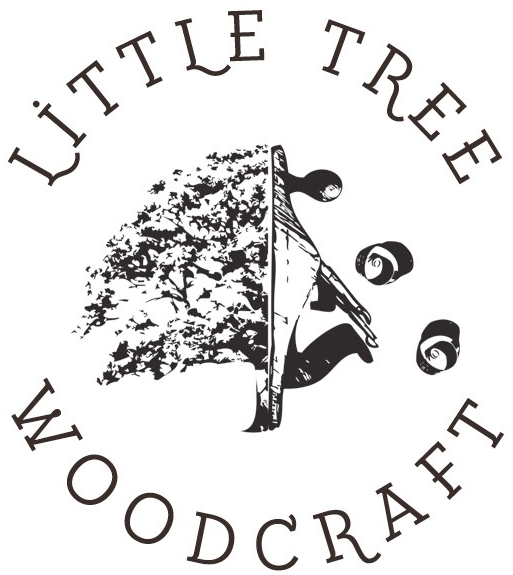 Little Tree Woodcraft